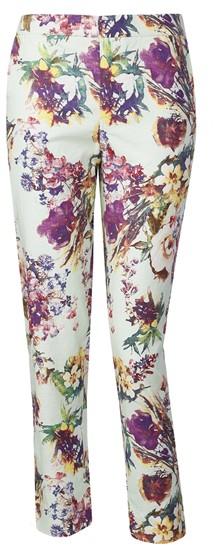 Komodo-Elish-Flower-Print-Linen-Trousers_445_551_6GUW6
