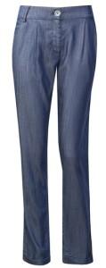 Komodo-Shulow-Tencel-Trousers_445_551_6GUX6