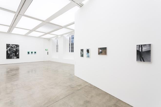 galleryMark-Blower-150202-Viviane-Sassen-Pikin-Slee-ICA-0004