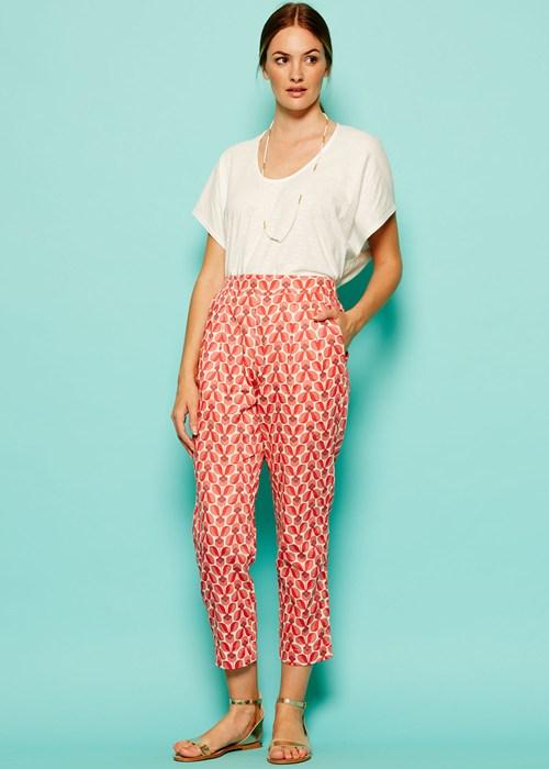 orla-kiely-wallflower-trousers-ea56844f8076