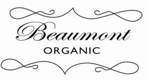 beaumont-organic-300x300