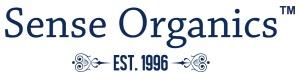 SenseOrganics_Logo2013_RGB