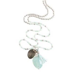 A-Beautiful-Story-Nirmala-Chalcedony-Necklace_445_551_6F4SD