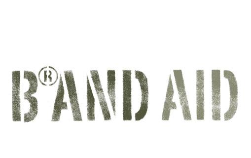 brand_aid