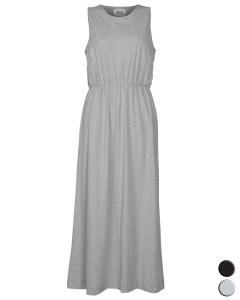 Cienna-Beaumont-Organic-Organic-Cotton-Sleeveless-Maxi-Dress-1a-800x1000