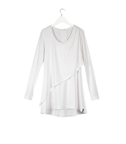 EKO-Organic-Katie-Cross-Over-Top-White_445_551_6GXEA