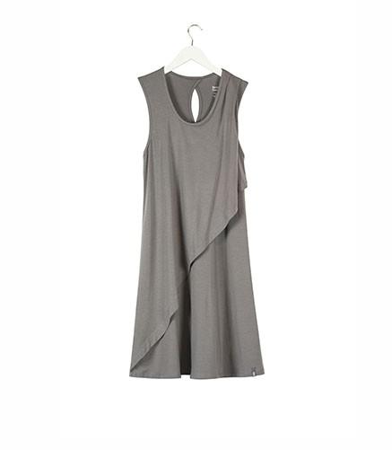 EKO Organic Zen Dress £65.00