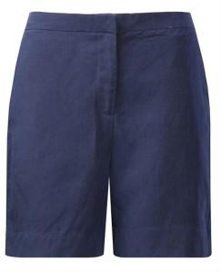 Komodo-Adam-Tencel-Linen-Shorts_445_551_6GUUO