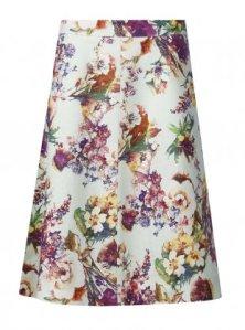 Elish Skirt