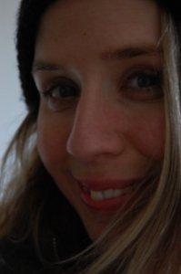 Jenny 2