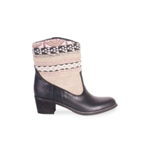 Kiboots Inez boots £45.00