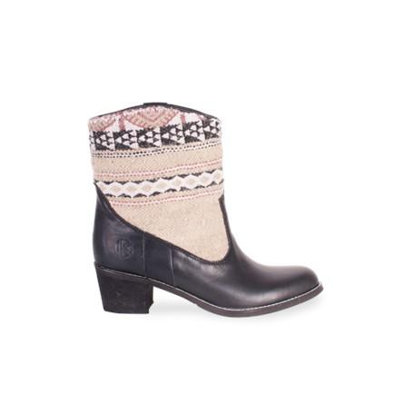 Kiboots Inez boots Was £170.00 Now £45.00