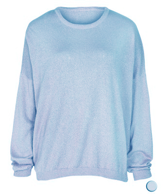 Maybel Jumper Was £95 Now £57