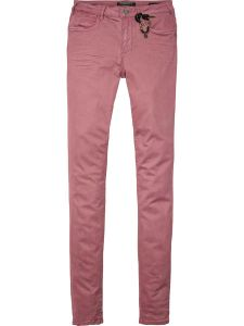Best fit Jeans £87.00