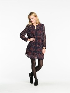 Maison-Scotch-Peplum-Dress_445_551_6Y2RC