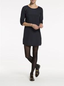 Maison-Scotch-Silky-Dress_445_551_6WRRP