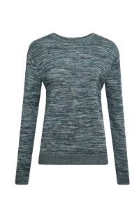 Komodo Dann Jumper £60 Organic Cotton knit