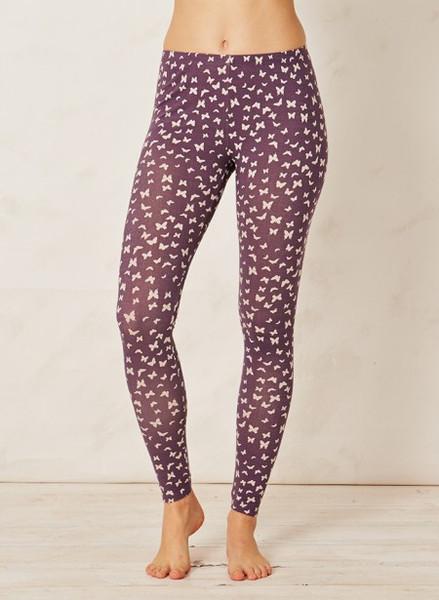 purple-wwb2326-olba-lee-butterfly-leggings-close-1_grande