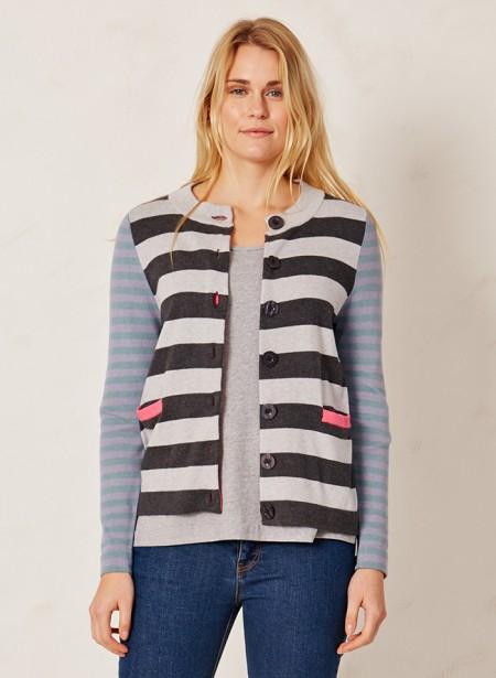 stripe-2-wwt2330-organic-cotton-cardigan-close_1