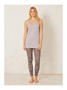 braintree-silver-bamboo-basic-singlet-fair-trade-clothing-225x300