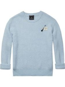 Maison-Scotch-Fluffy-Knit-Pullover-Blue_445_551_6Y7ZR_1024x1024