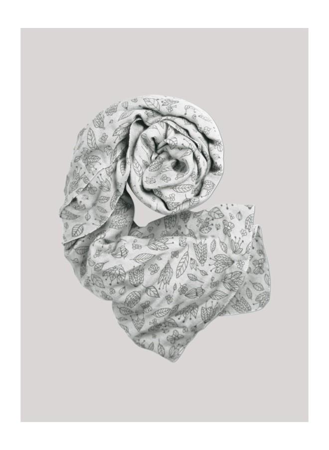 wac2376-tarzali-bamboo-scarf-silver