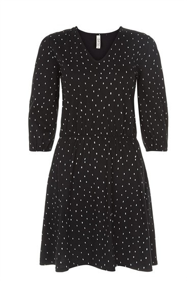 People-Tree-Minna-Dot-Dress-in-Black_445_551_6Z8RL_grande