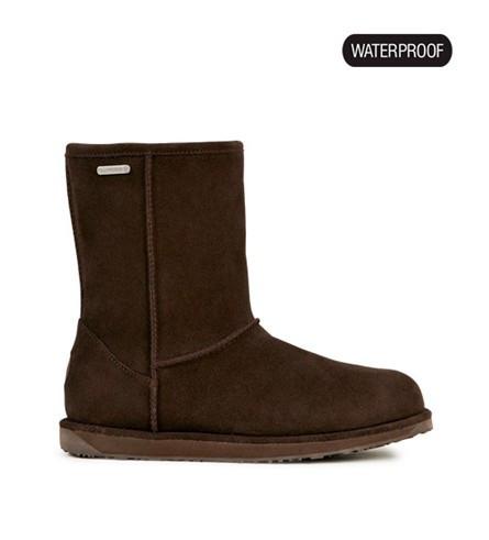 Emu-Australia-Paterson-Lo-Chocolate_445_551_5YBBY_grande