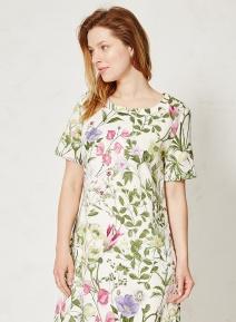 WSD2510-Kamala-Tencel-Botanical-Dress-Botanica-Close