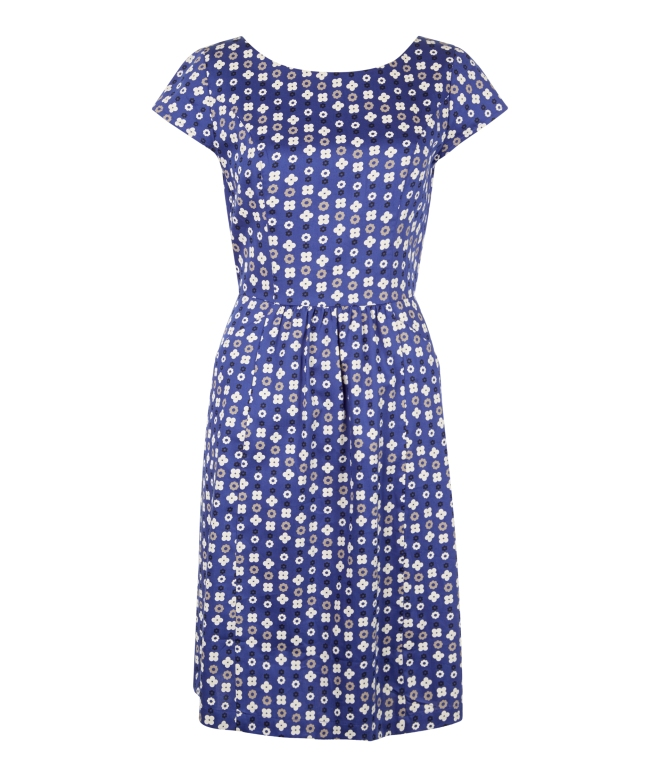 alice-pocket-dress-in-blue-b4a653721a6c