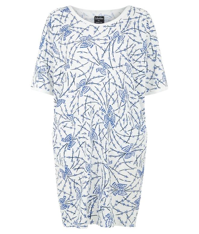 zandra-rhodes-bows-tunic-dress-in-white-8e08f6e7e1fc.jpg