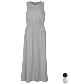 Beaumont-Organic-Cienna-Organic-Cotton-Sleeveless-Maxi-Dress_445_551_6PK8T_grande