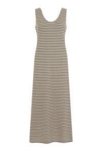 PULL_Dress_NaturalBlack_Stripe_grande