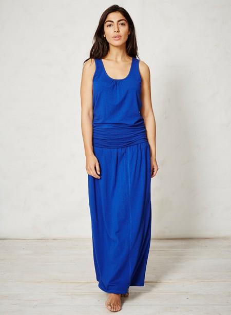 wsb2622-farah-bamboo-maxi-skirt-lagooon-blue-front.jpg