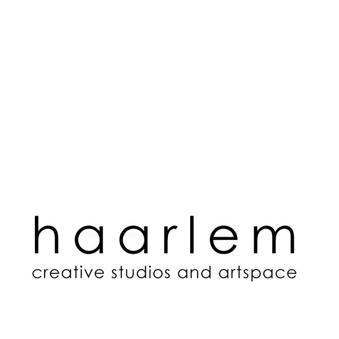 Haarlem-logo-1.jpg