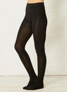 wac2899-edith-bamboo-tights-black-front