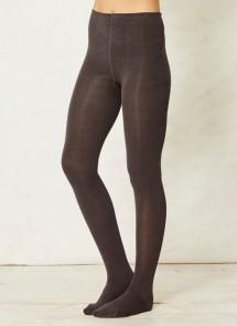 wac2899-edith-bamboo-tights-carbon-front