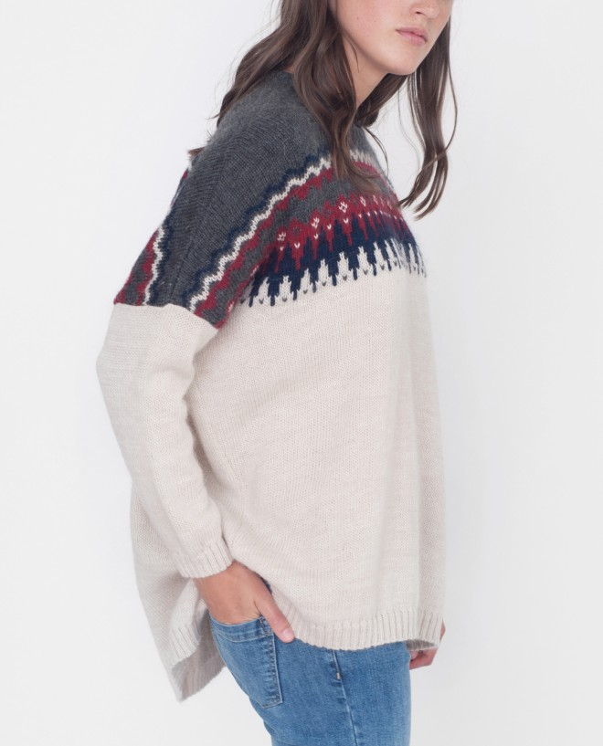 gigi-beaumont-organic-mohair-knitted-patterned-jumper-3