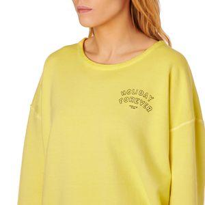 maison-scotch-sweatshirts-maison-scotch-garment-dyed-sweat-in-cool-boxy-fit-yellow-4