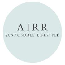 A  I R R